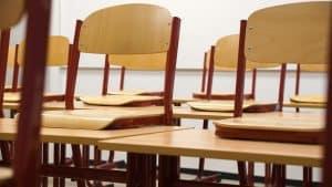 Mittelschule Deutschnofen 2