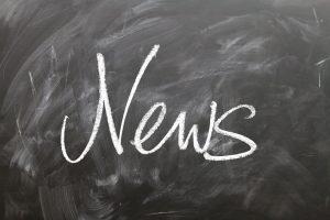 Neuigkeiten  Verwaltung 3