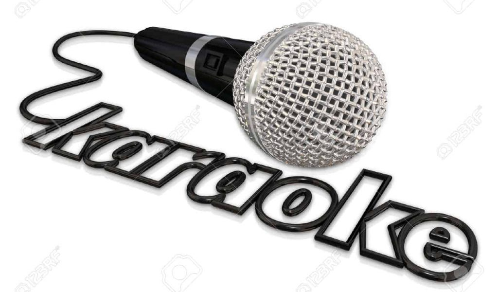40881804-karaoke-word-in-a-microphone-cord-to-advertise-or-illustrate-a-fun-event-with-singing